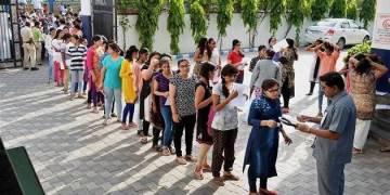 aadhaar-not-compulsory