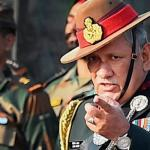 join-indian-army