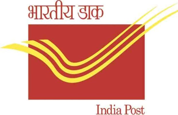 Apply for Indian Post 5778 Gramin Dak Sevak Jobs