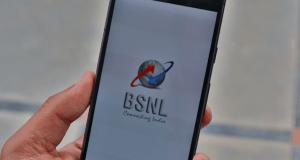 bsnl-ipl-offers