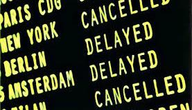 cancellation-charges-flight-free