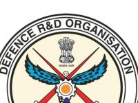DRDO-jobs Upcoming