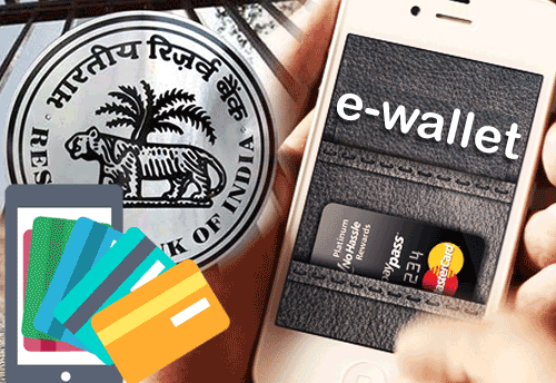 RBI Refund Rules For Paytm, PhonePe or other Mobile eWallets