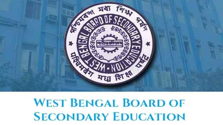 West Bengal WBCHSE Class 12th Results Declared Online