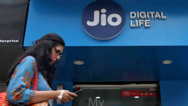 Jio Giga Fiber Broadband Services – Plan Offers, How To Register ?