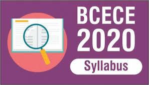 Bihar BCECE 2020 registration date extended