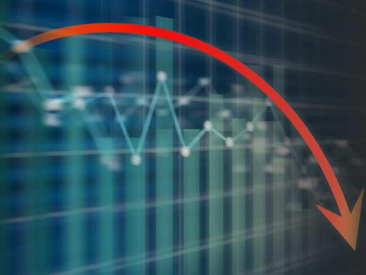 Bank of America Predicts recession, warns about Jobs loss