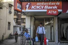 ICICI Bank: Employee Notice Period Reduces to One Month