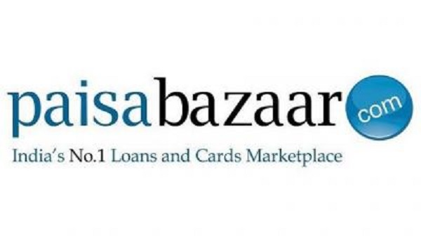 PolicyBazaar Cuts 1,500+ Jobs