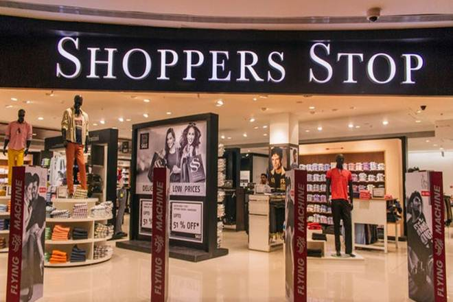 Shoppers Stop Lays off 1,100+ Employees