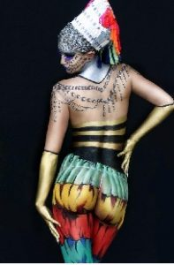 body-painting-1