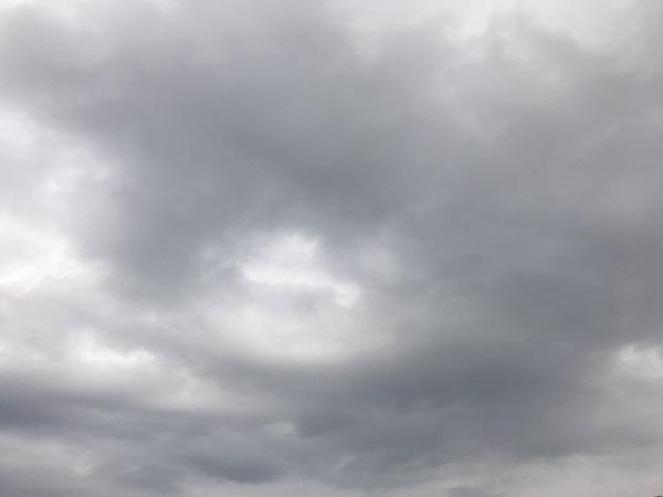 藤ヶ崎龍神:龍神雲