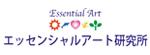 エッセンシャルアート研究所ロゴ