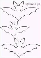 33 Batman Fledermaus Vorlage   Besten Bilder von ausmalbilder