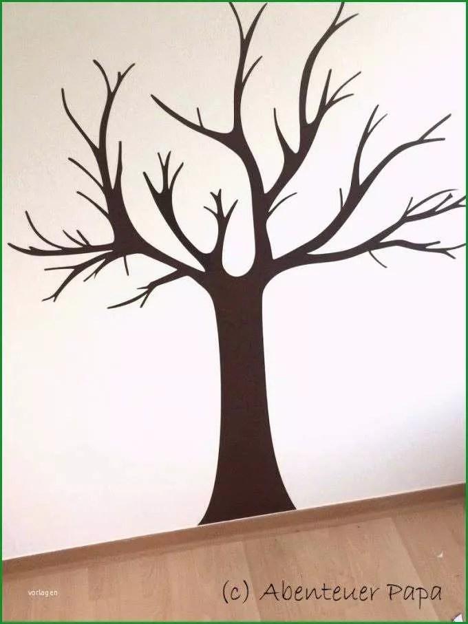 Baum Malen Vorlage 23 Lösungen Kostenlos Für Sie