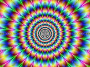 Self-Hypnosis-and-Mind-Power