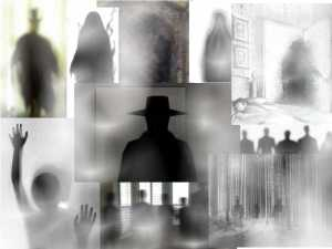 Retrieved from http://haunted12.blogspot.com/2012/07/black-shadow-people.html