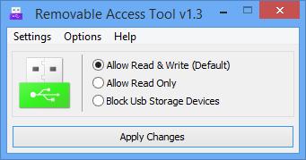 INSTALLER TÉLÉCHARGER 1.9.3.3 USB GRATUIT UNIVERSAL