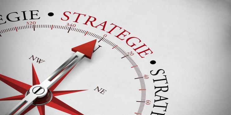 Stratégie de négociation contrats informatiques