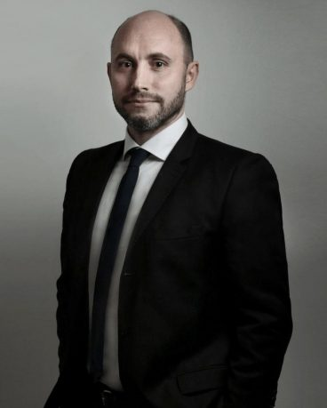 ambroise soreau avocat paris