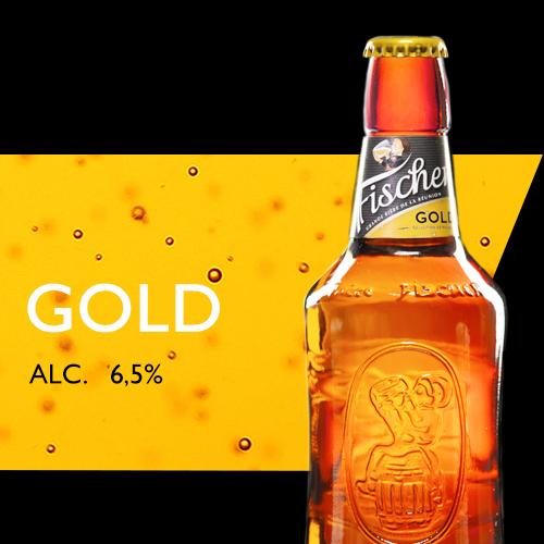 Fischer Gold