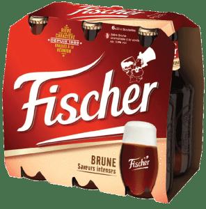 packshot_Fischer_bière_brune.png
