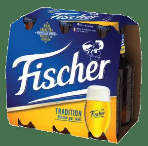 packshot_Fischer_tradition.png