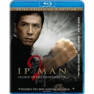 Review: Ip Man 2