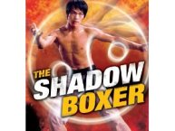 Review: The Shadow Boxer