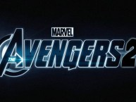 The Avengers 2 to Release in the Summer of 2015
