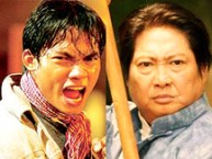 Tony Jaa to work with Sammo Hung? Say What