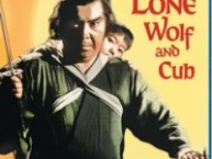 Lone Wolf and Cub 24