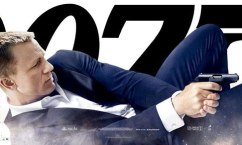 James Bond to go for 24 and 25th film?