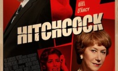 Trailer: Hitchcock