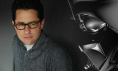 J.J Abrams Confirmed as Director in the New Star Wars Films