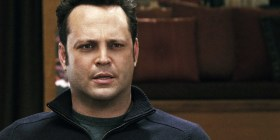 Vince Vaughn – Has Another FIlm Coming? Yes! Its Called – Delivery Man – Trailer Inside