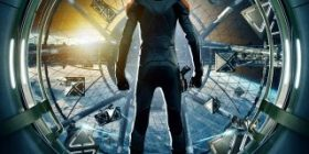 Ender's Game – Trailer Is Here
