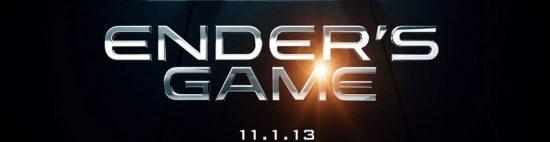 Enders-Game-header