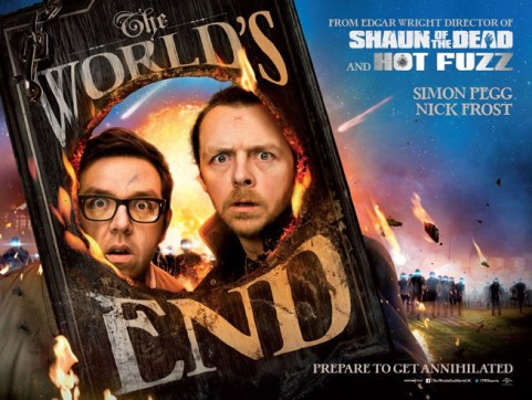 The-Worlds-End-poster-3story