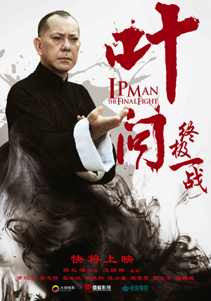 Ip-Man-The-Final-Fight-poster-thumb-300xauto-36962[1]
