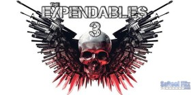 The Expendables 3 – Finalized Cast News – F Yea