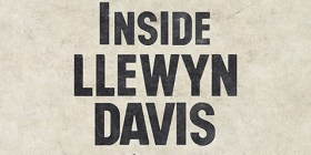Inside Llewyn Davis – The Coen Brothers Film gets a Trailer