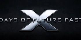 X-Men: Days of Future Past brings the Future to the Past In this First Trailer
