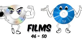 50 Movies That Need To Be Released on Blu-Ray: Films 46 to 50