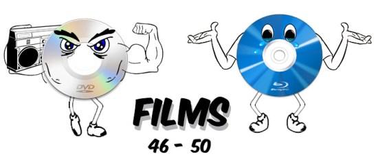 50 films that need blu