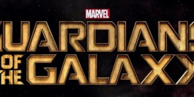Guardians of the Galaxy – Gets A Trailer, Does Marvel Shock