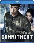Commitment blu