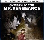 Say What? Sympathy for Mr. Vengeance gets a standalone Blu-Ray Release