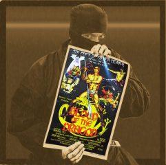 Bonus Poster