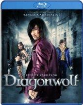 Dragonwolf - SRF